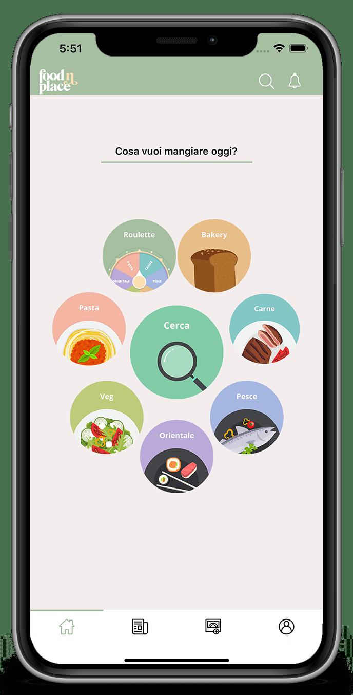 Sviluppo App in Xamarin