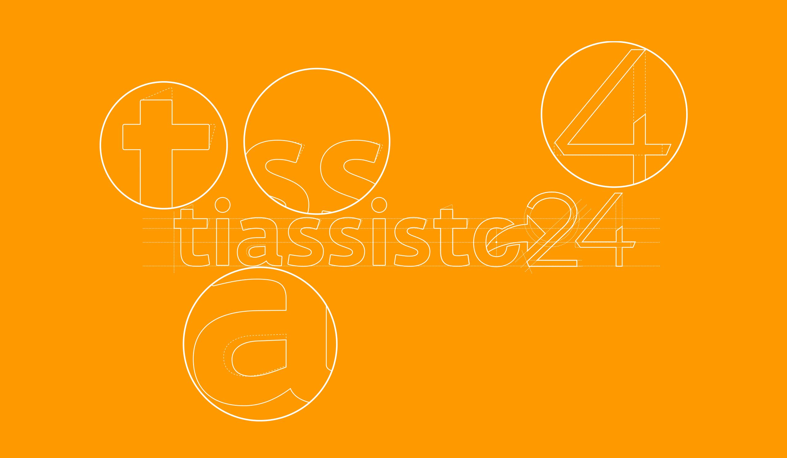 Restyling brand e design