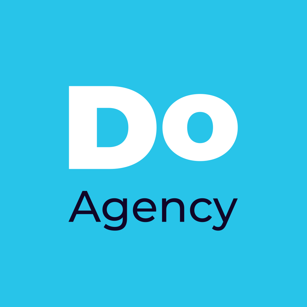 Sviluppo siti web eCommerce e app