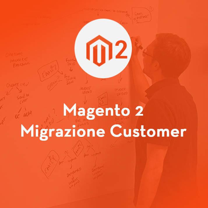 magento-2-migrazione-customer