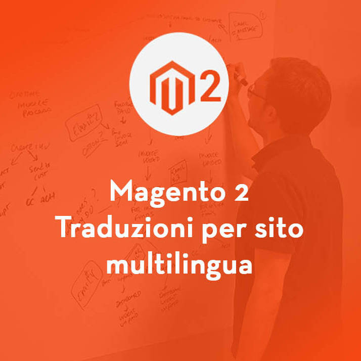 magento-2-traduzioni