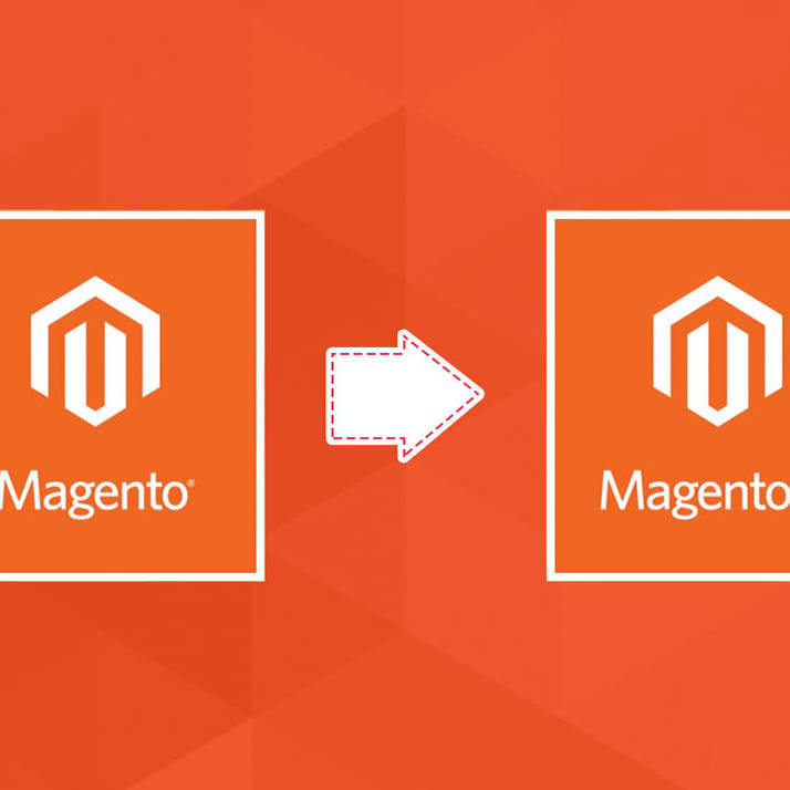 magento-migration tool - problematiche