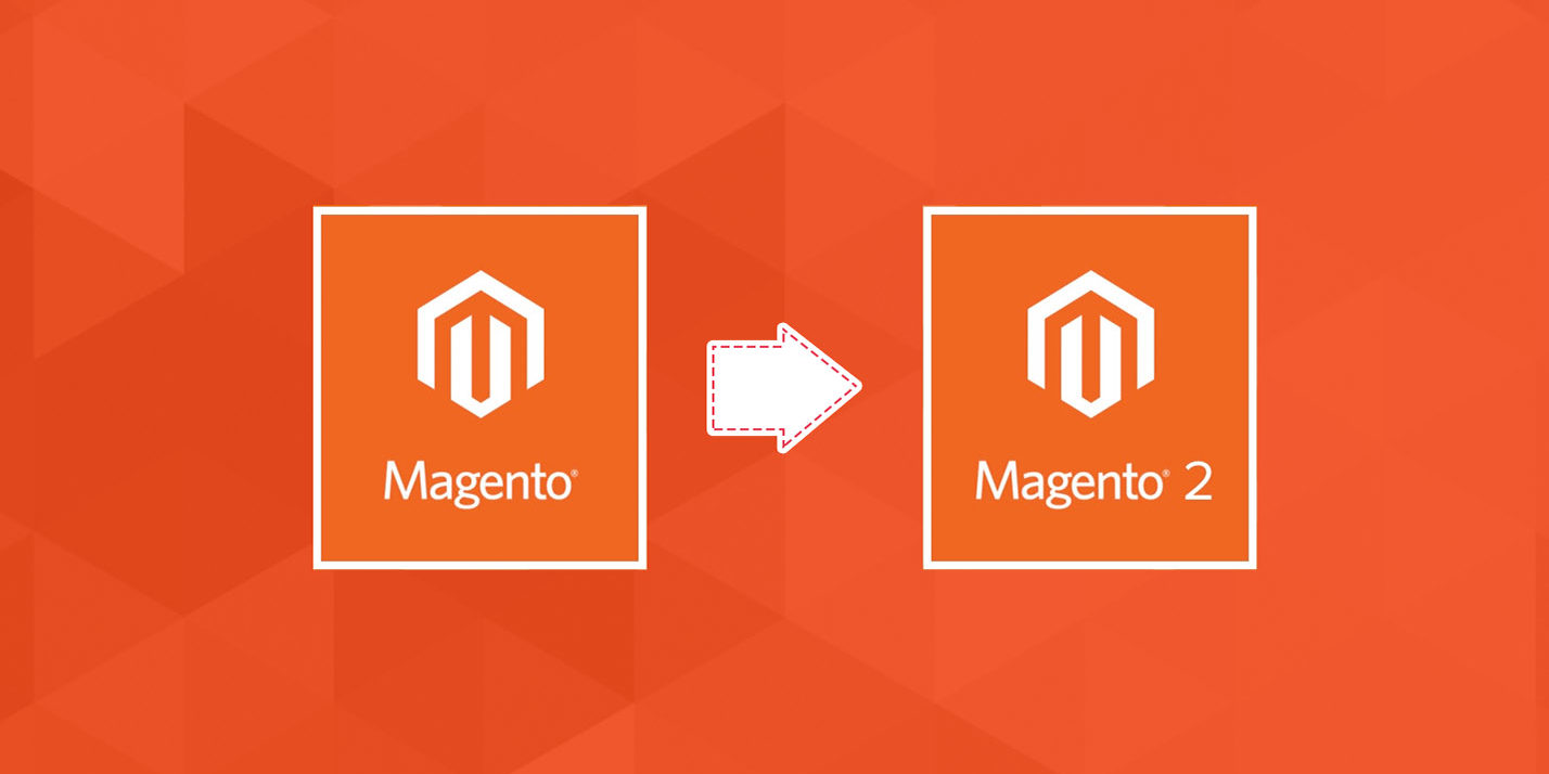 magento-migration tool - problematiche