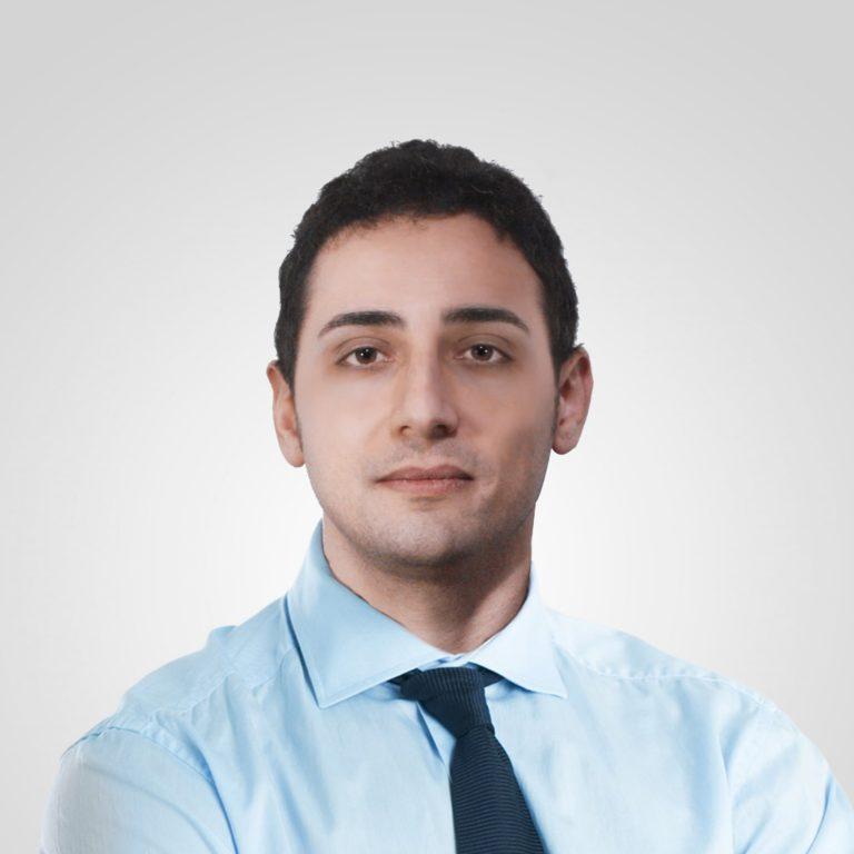 Stefano Meloni
