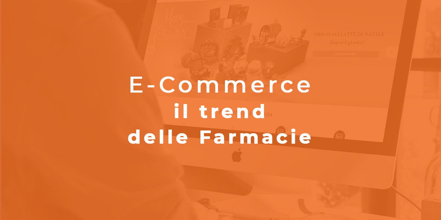 sviluppo sito e-commerce