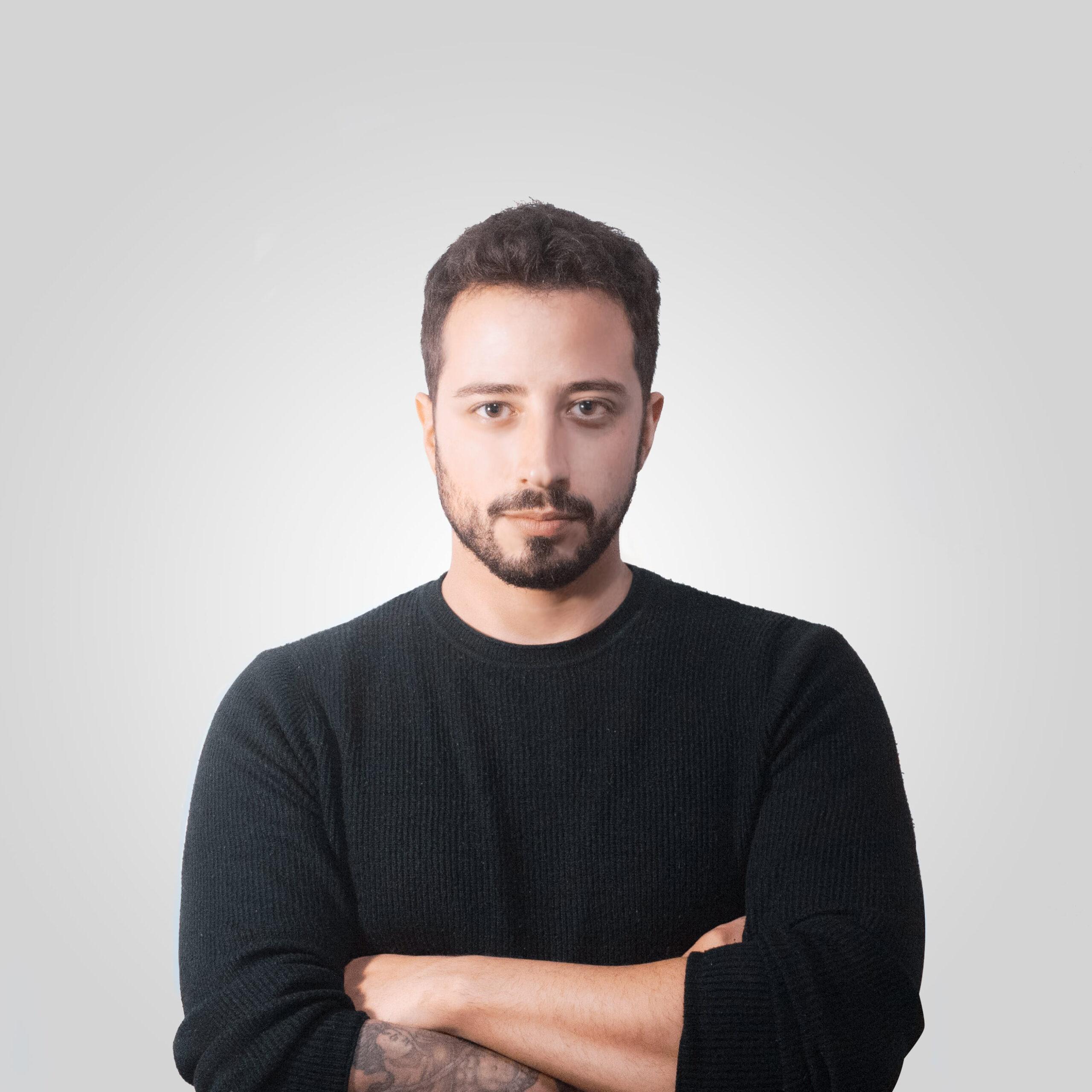 designer roma