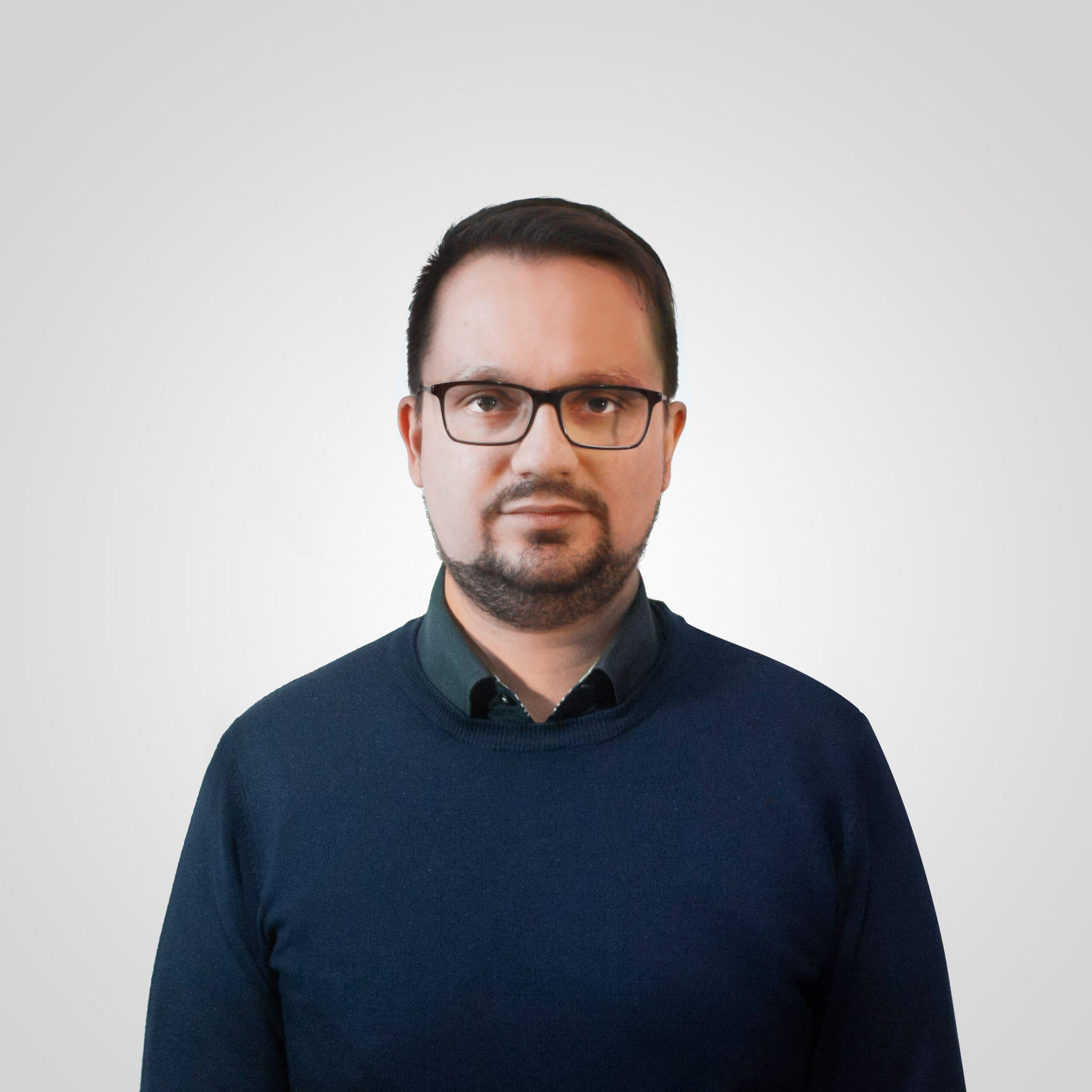 ingegnere informatico roma