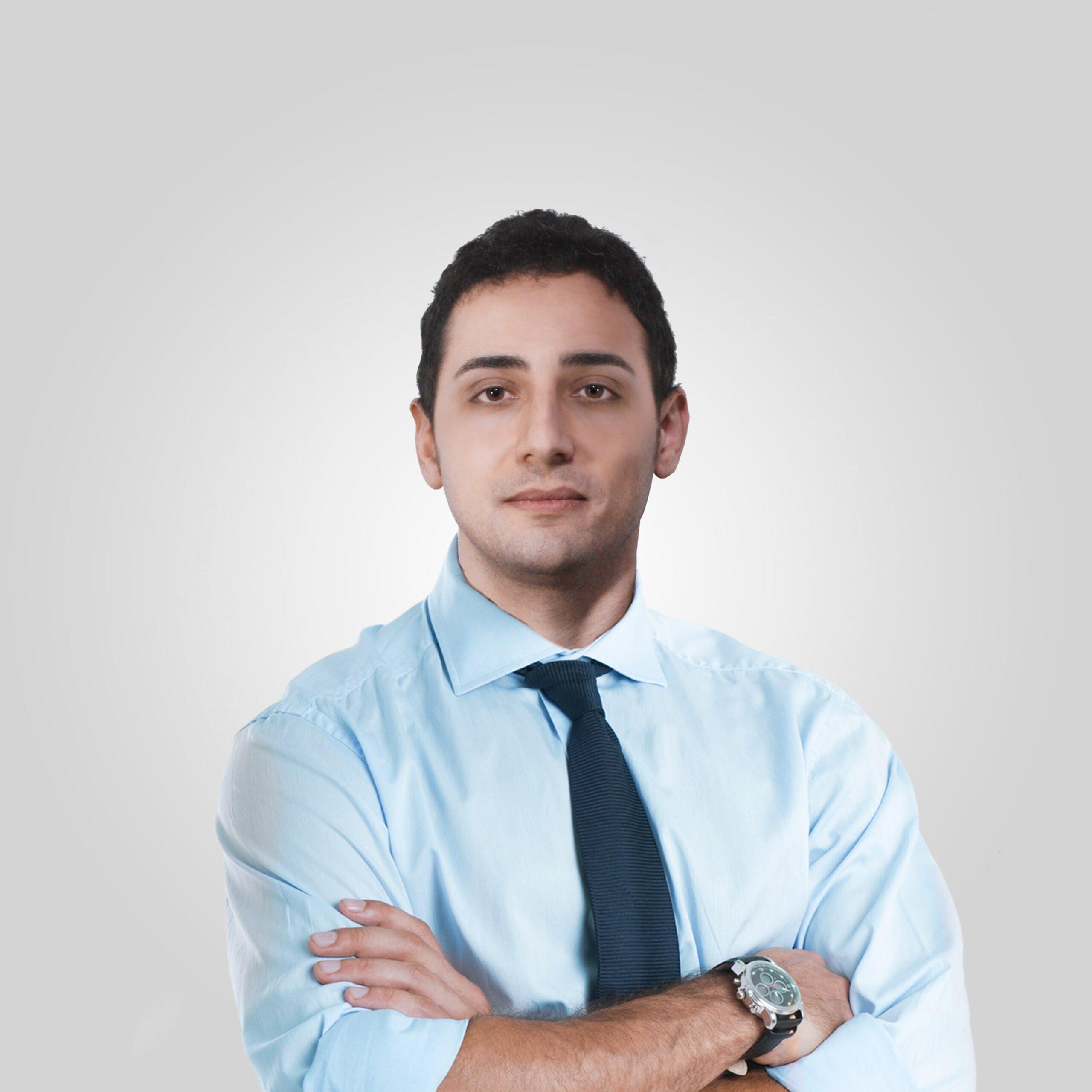sviluppatore roma
