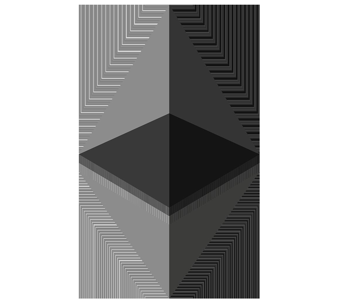 NFT, blockchain e smart contract